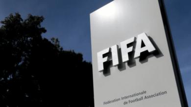 FIFA Batalkan Piala Dunia U-20