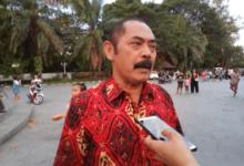 FX Rudy Angkat Bicara