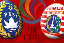 Kontoversi PERSIJA Jakarta