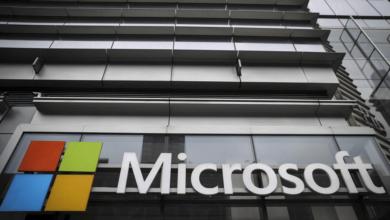 Microsoft Dibobol Hacker Russia