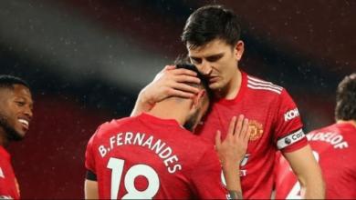 Pemain Tak Tergantikan di Manchester United