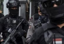 Polisi Berhasi Ungkap Lokasi Kader JI