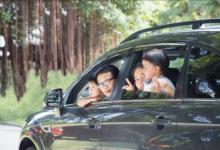 Tips Persiapan Berkendara Saat Liburan