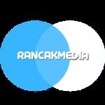 Photo of Rancak Media