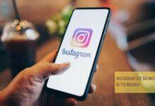 Instagram Lite diluncurkan di 170 negara