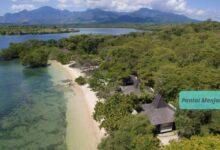 5 Destinasi Pantai DI Bali