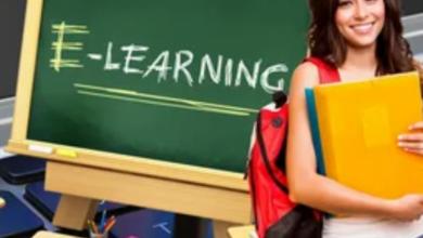 Model Pembelajaran CTL Dengan E-Learning Edmodo