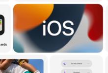 iOS 15 Jadwal Rilis, Fitur hINGGA DAFTAR PERANGKAT
