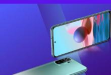 Daftar Spesifikasi Redmi Xiaomi Note 10 5G