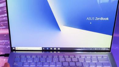 Laptop Gratis Untuk Pelajar dari Kemendikbudristek