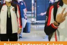 Pelatih Indonesia Sukses Bawa Guatemala ke Olimpiade