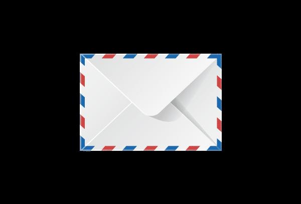 Bantuan Banpres Produktif BPUM BRI 2021